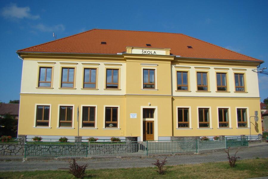 narodni-skola