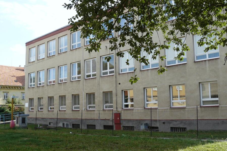 skolni-druzina